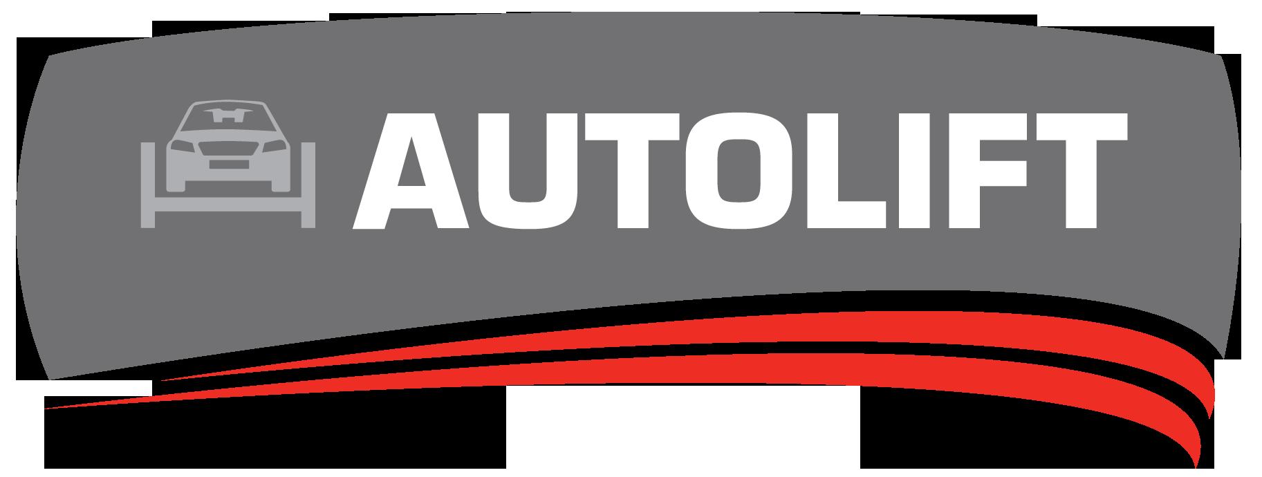 Autolift AS Trondheim