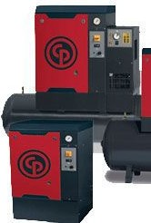 kompressor CPM series