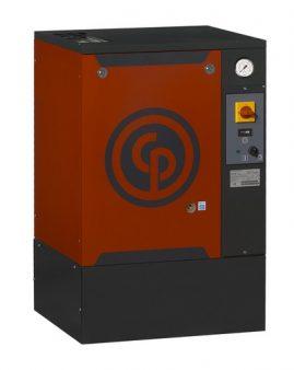 kompressor CPM_4_C40_A