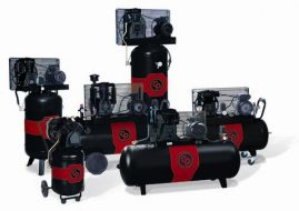 kompressor CP_piston
