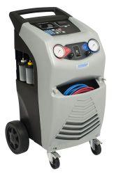 Serviceutstyr for aircondition og klimaanlegg ECK3900