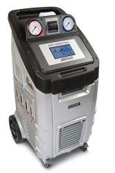 Serviceutstyr for aircondition og klimaanlegg ECK4000