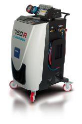 Serviceutstyr for aircondition og klimaanlegg Konfort 760R