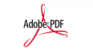 Last ned Adobe Reader