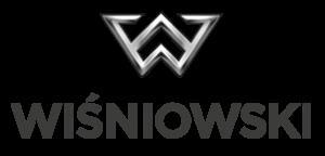 Wisniowski, garasjeport og inngjerding