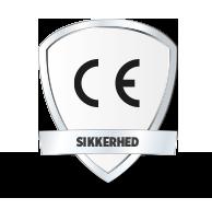 sikkerhet, symbol