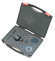 spesialverktøy bremser for reparasjon og service