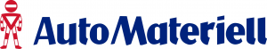Automateriell logo