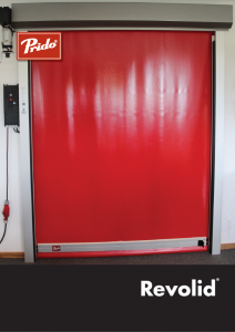 Hurtigport katalog