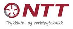 NTT_logo