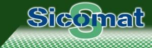 Sicomat-logo