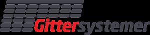 gittersystemer_logo
